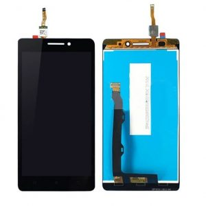 Lenovo K3 Note Display and Touch Screen Replacement