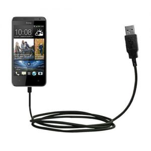 Original HTC Desire 300 USB Cable