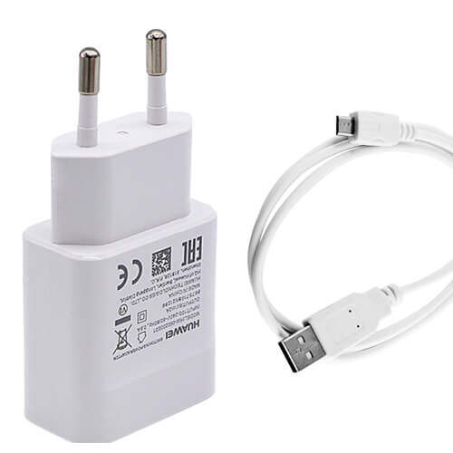 Original Honor Bee 2 Charger USB Cable