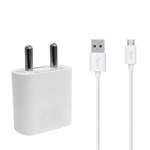 Original Honor Holly 4 Plus Charger USB Cable