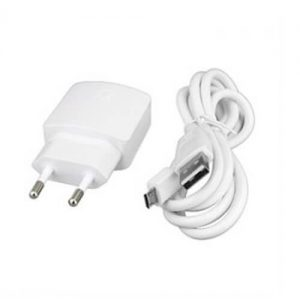 Original Huawei Ascend GX1 Charger USB Cable