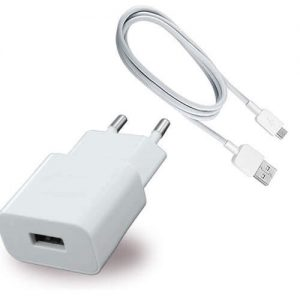 Original Huawei Ascend Y520 Charger USB Cable