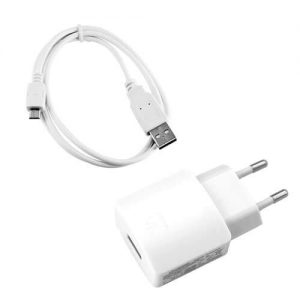 Original Huawei Ascend Y540 Charger USB Cable