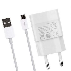 Original Huawei G8 Charger USB Cable
