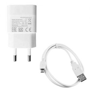 Original Huawei Mate 8 Charger USB Cable