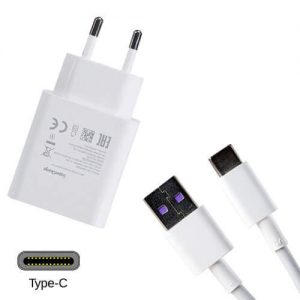 Original Huawei Mate 9 Charger USB Cable