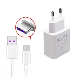 Original Huawei P10 Plus Charger USB Cable