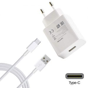 Original Huawei P20 Pro Charger USB Cable