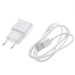 Original Huawei Y7 Prime Charger USB Cable