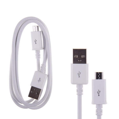 Original LG Ray USB Cable