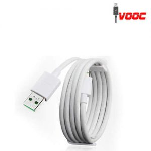 Original Oppo A83 USB Data Cable