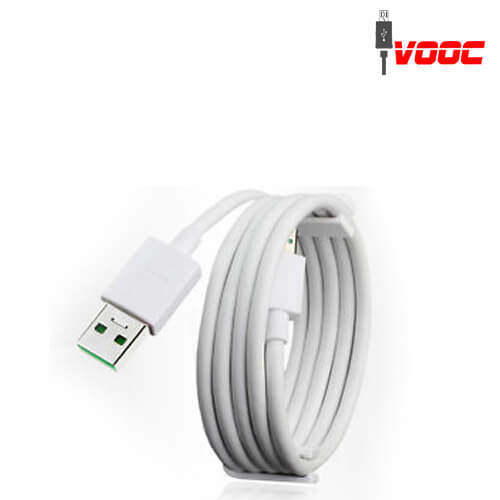 Original Oppo Mirror 3 USB Data Cable