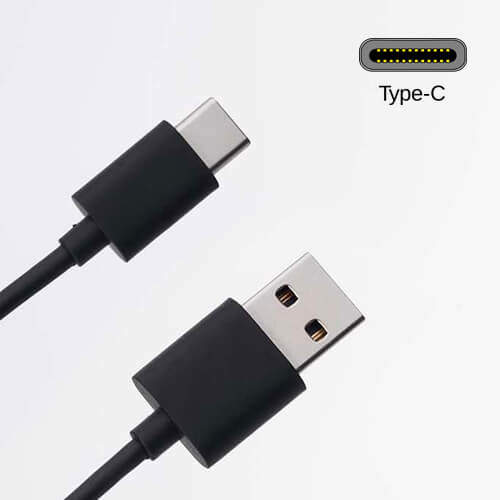 Original Xiaomi Mi 4C USB Cable