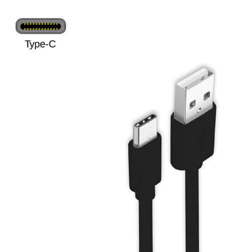 Original Xiaomi Mi 5S USB Cable