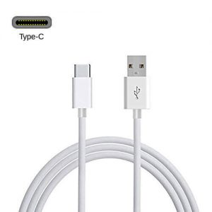 Original Xiaomi Mi A2 USB Cable