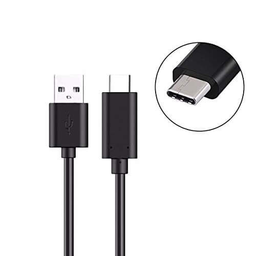 Original Xiaomi Mi MIX USB Cable