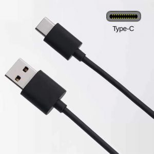 Original Xiaomi Redmi Note 7 Pro USB Cable