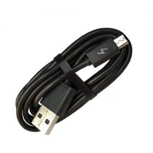 Original Xiaomi Redmi Y2 USB Cable