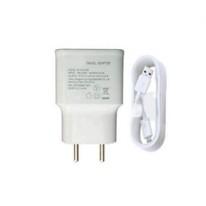 Original Samsung Galaxy J5 Prime Charger USB Cable