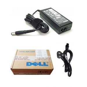 Dell Inspiron 1545 Charger 65W Laptop Adapter