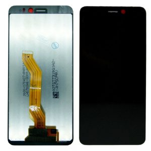 HTC Desire 12 Display and Touch Screen Replacement