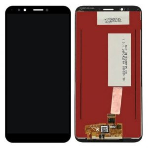 HTC Desire 12 Plus Display and Touch Screen Replacement