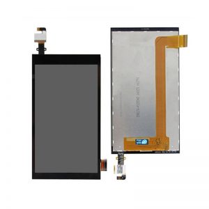 HTC Desire 620 Display and Touch Screen Replacement