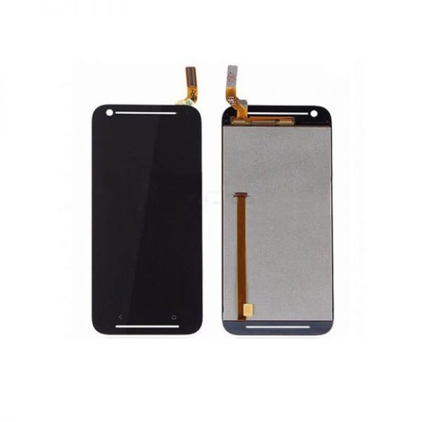 HTC Desire 700 Display and Touch Screen Replacement