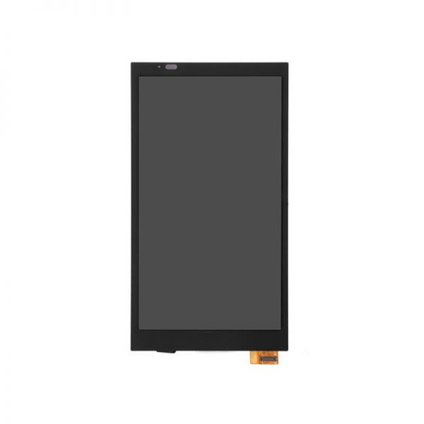 HTC Desire 816G Display and Touch Screen Replacement
