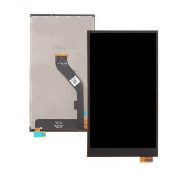 HTC Desire 820Q Display and Touch Screen Replacement