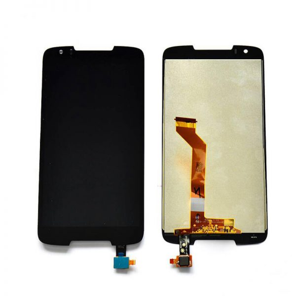 HTC Desire 828 Display and Touch Screen Replacement