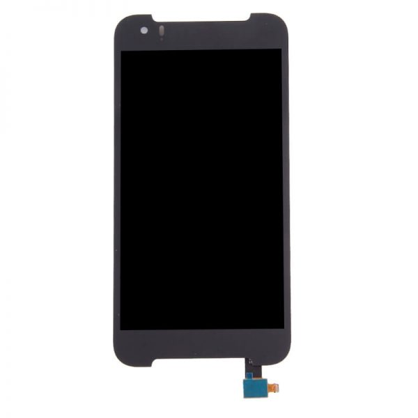 HTC Desire 830 Display and Touch Screen Replacement Black
