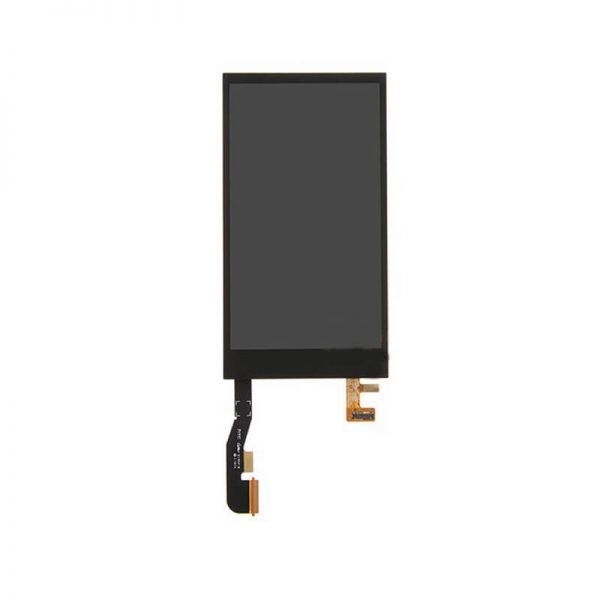 HTC One Mini 2 Display and Touch Screen Replacement