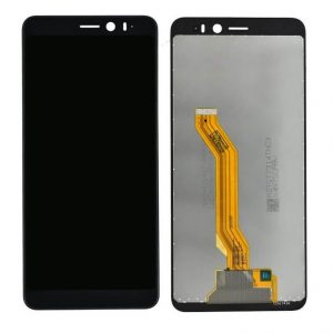 HTC U12 Life Display and Touch Screen Replacement