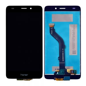 Honor 5C Display with Touch Screen Combo Replacement-Black