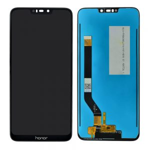 Honor 8C Display with Touch Screen Combo Replacement