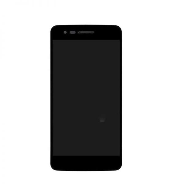 LG Aristo 2 Display and Touch Screen Replacement