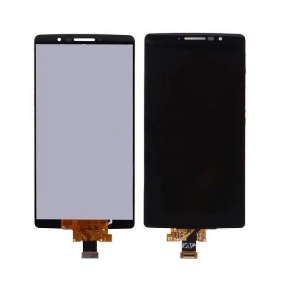 LG G Stylo Display and Touch Screen Replacement