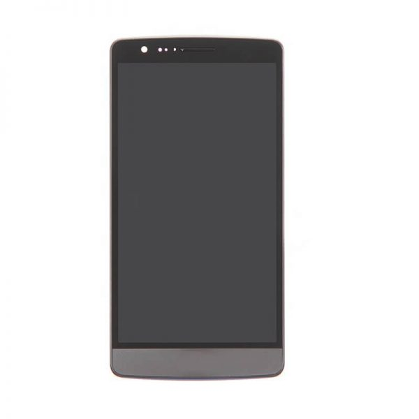 LG G3 S Display and Touch Screen Replacement