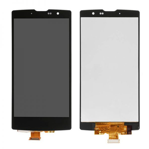 LG G4C Display and Touch Screen Replacement