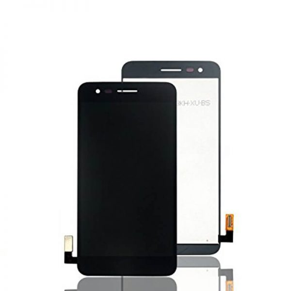 LG K7 (2017) Display and Touch Screen Replacement