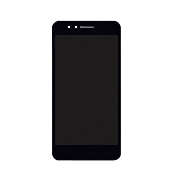 LG K8 (2018) Display and Touch Screen Replacement