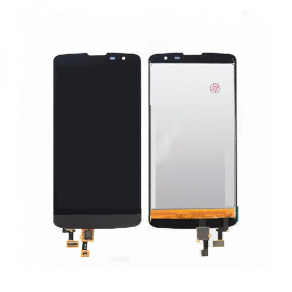 LG L Bello Display and Touch Screen Replacement