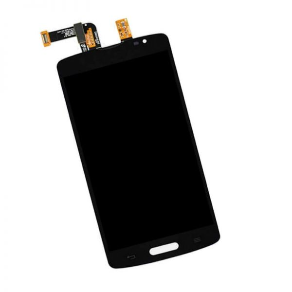 LG L80 Dual Display and Touch Screen Replacement