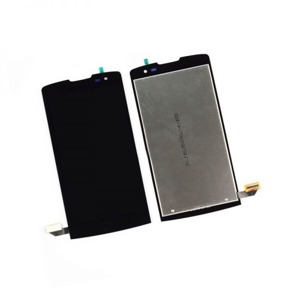 LG Leon Display and Touch Screen Replacement
