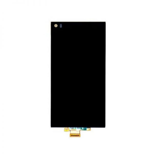 LG Q8 Display and Touch Screen Replacement