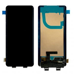 OnePlus 7 Pro Display and Touch Screen Combo Replacement in India (GM1911, GM1913, GM1917, GM1910, GM1915)