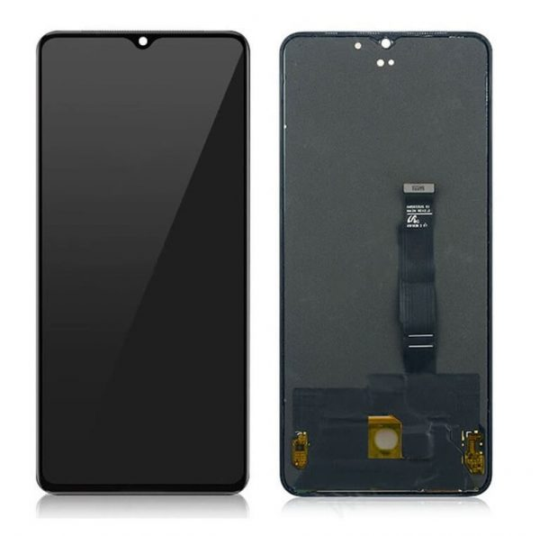 OnePlus 7T Display and Touch Screen Combo Replacement in India (HD1901)