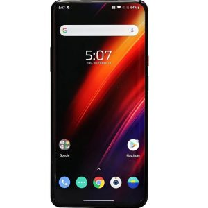 OnePlus 7T Pro Display and Touch Screen Combo Replacement in India (HD1911)