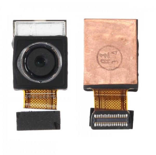 Oneplus 3 Camera Replacement Back Rear Camera